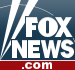 Fox News - Breaking News & Updates