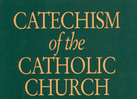 catechism-of-the-catholic-church